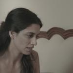 KHAZANA MASTER FILM141