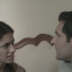 KHAZANA MASTER FILM143