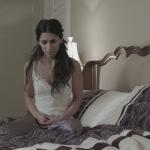 KHAZANA MASTER FILM146