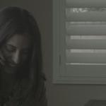 KHAZANA MASTER FILM152