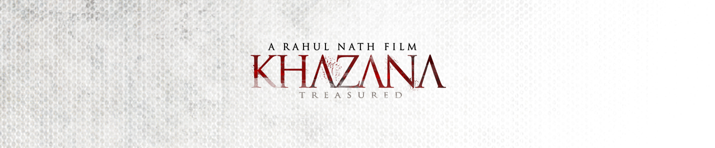 Khazana (Treasured)